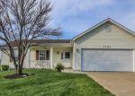 Foreclosed Home en LOCUST DR, Barnhart, MO - 63012
