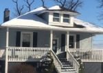 Foreclosed Home en LONG AVE, Belle Vernon, PA - 15012