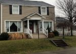 Foreclosed Home en S PITTSBURGH ST, Connellsville, PA - 15425