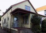 Foreclosed Home en RYAN ST, Buffalo, NY - 14210