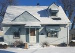 Foreclosed Home en ALBION PL, Buffalo, NY - 14220