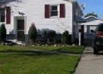 Foreclosed Home en SPRUCEWOOD DR, Buffalo, NY - 14227