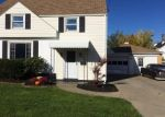 Foreclosed Home en GIBBONS ST, Buffalo, NY - 14218