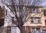 Foreclosed Home en E 213TH ST, Bronx, NY - 10469