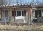 Foreclosed Home en BILL BRYANT DR, Warsaw, MO - 65355