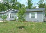 Foreclosed Home en CLONTS RD, Sullivan, MO - 63080