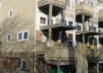 Foreclosed Home en E 22ND ST, Minneapolis, MN - 55404
