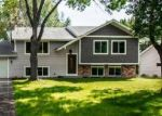 Foreclosed Home en BUCKINGHAM RD, Saint Paul, MN - 55125