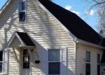 Foreclosed Home en 10TH ST NW, Rochester, MN - 55901