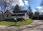 Foreclosed Home en DECAMP ST, Foreston, MN - 56330