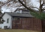 Foreclosed Home en RIMBLEY RD, Saint Paul, MN - 55125