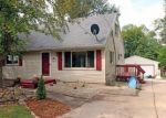 Foreclosed Home en N BRIDGE ST, Dewitt, MI - 48820