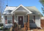 Foreclosed Home en S CHURCH ST, Saint Johns, MI - 48879