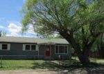 Foreclosed Home en RONDA LEE RD, Grand Junction, CO - 81503