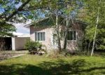 Foreclosed Home en N 26TH ST, Grand Junction, CO - 81501