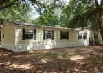 Foreclosed Home en NE 142ND LN, Gainesville, FL - 32609