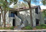 Foreclosed Home en WINDERLEY PL, Maitland, FL - 32751