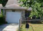 Foreclosed Home en GARDEN COVE RD, Panama City, FL - 32404