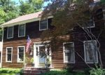 Foreclosed Home en SILVER SPRING RD, Wilton, CT - 06897