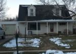 Foreclosed Home en PRIMROSE DR, Fort Collins, CO - 80526