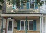Foreclosed Home en BATH ST, Bristol, PA - 19007