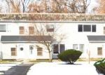 Foreclosed Home en BRISTOL PIKE, Bensalem, PA - 19020