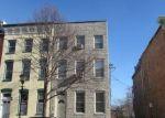 Foreclosed Home en S CALHOUN ST, Baltimore, MD - 21223