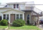 Foreclosed Home en STATE ST, Neillsville, WI - 54456