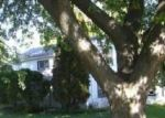 Foreclosed Home en 184TH AVE, Bristol, WI - 53104