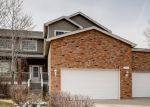 Foreclosed Home en E WETLANDS DR, Longmont, CO - 80504