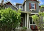 Foreclosed Home en FOLKLORE AVE, Longmont, CO - 80504