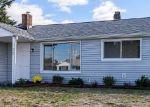 Foreclosed Home en HAYDEN ST SW, Lakewood, WA - 98499