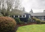 Foreclosed Home en 10TH ST NE, Auburn, WA - 98002