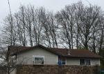 Foreclosed Home en GLENNWOOD CT NE, Renton, WA - 98056
