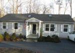 Foreclosed Home en GREEN ST, Locust Grove, VA - 22508