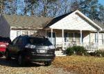 Foreclosed Home en REGENCY GLEN DR, Fredericksburg, VA - 22407