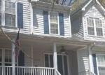 Foreclosed Home en BRIDGETOWN CIR, Chester, VA - 23831