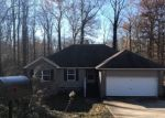 Foreclosed Home en CRESTVIEW DR, Stafford, VA - 22556