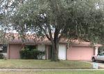 Foreclosed Home en SUTTERS MILL CIR, Casselberry, FL - 32707