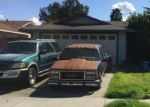 Foreclosed Home en SYLVANDALE AVE, San Jose, CA - 95111