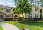 Foreclosed Home en VISTA COVE RD, Saint Augustine, FL - 32084