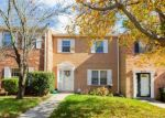 Foreclosed Home en CHEVAL LN, Upper Marlboro, MD - 20772