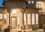 Foreclosed Home en N 82ND WAY, Mesa, AZ - 85207