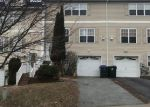 Foreclosed Home en EVAN CT, Middletown, NY - 10940