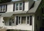 Foreclosed Home en MANATAWNY ST, Pottstown, PA - 19464