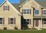 Foreclosed Home en LAWRENCE DR, Gilbertsville, PA - 19525
