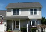 Foreclosed Home en ALEXANDRA DR, Erie, PA - 16506