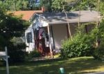 Foreclosed Home en ROSELAWN AVE, Beachwood, OH - 44122