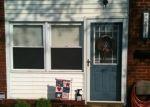 Foreclosed Home en KELMORE RD, Dundalk, MD - 21222