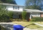 Foreclosed Home en DUNOON RD, Silver Spring, MD - 20903